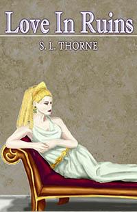 S. L. Thorne