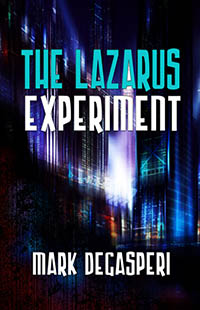 The Lazarus Experiment