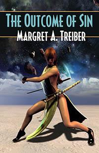 Margret Treiber