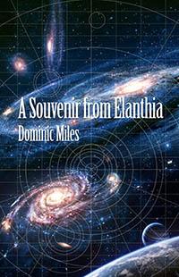 Dominic Miles