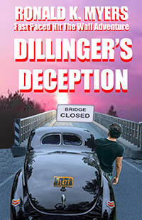 Dillinger s Deception