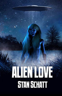 Alien Love by Stan Schatt