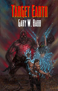 Gary W. Babb
