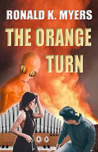 The Orange Turn