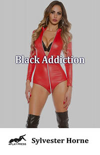 Black Addiction