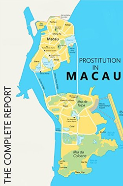 Prostitution in Macau