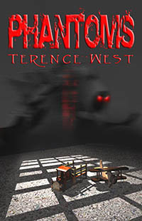 Phantoms by Terence West
