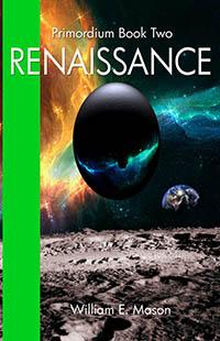 Renaissance by William E. Mason