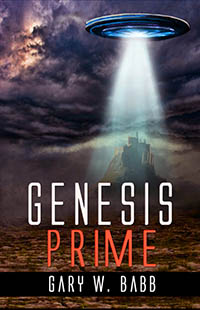 Genesis Prime by Gary W. Babb
