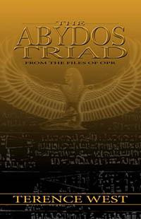 The Abydos Triad
