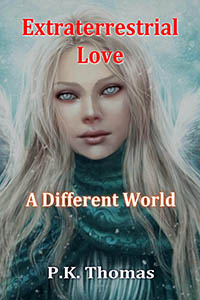 Extraterrestrial Love - A different world