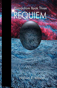 Requiem by William E. Mason