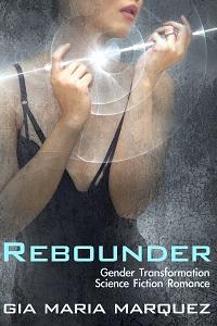 Rebounder