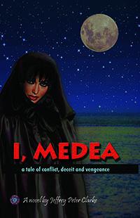 I, Medea