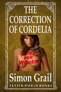 The Correction of Cordelia