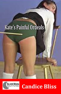 Kate s Painful Ordeals