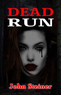 Dead Run