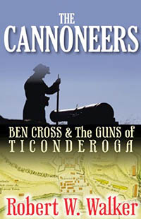 The Cannoneers