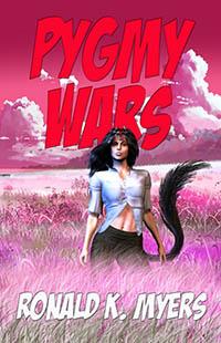Pygmy Wars