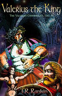 Valerius The King