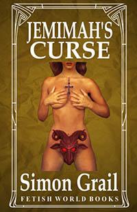 Jemimah s Curse