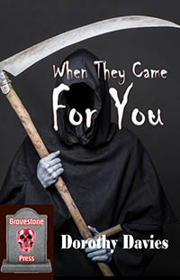 When They Came For You
