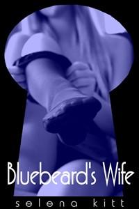 Bluebeards Wife
