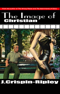 The Image of Christian