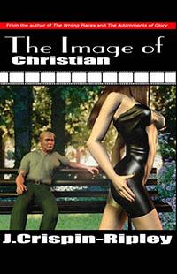 J. Crispin Crispin-Ripley