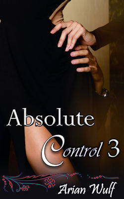 Absolute Control by Arian Wulf