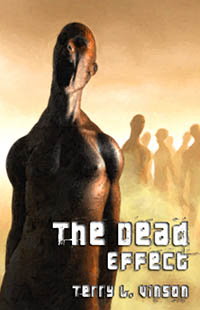 The Dead Effect