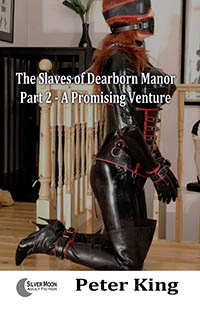 The Slaves of Dearborn Manor 2