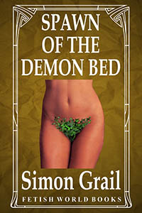 Spawn of the Demon Bed