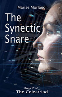 The Synectic Snare