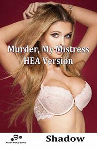 Murder, My Mistress