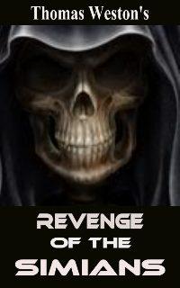 Revenge Of The Simians