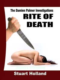 Rite Of Death
