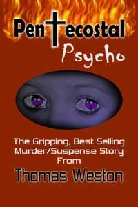 Pentecostal Psycho