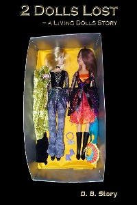 Two Dolls Lost