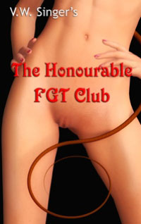 The Honourable Fgt Club