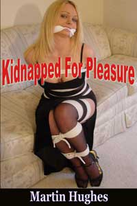 Kidnapped For Pleasure
