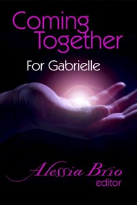 Coming Together For Gabrielle