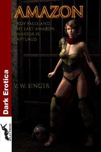 Amazon by V.W. Singer