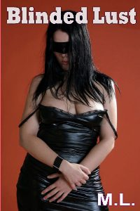 Blinded Lust