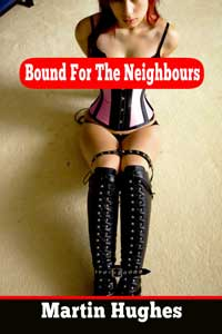 Bound For The Neighbours