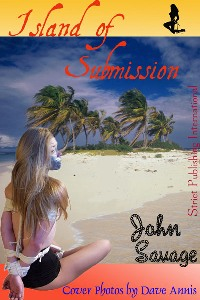 Island Of Submission