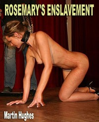 Rosemary s Enslavement