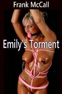 Emily s Torment