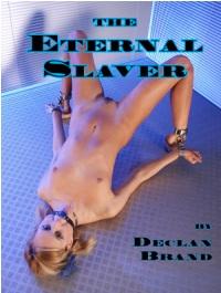 The Eternal Slaver