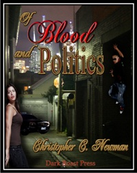 Of Blood And Politics